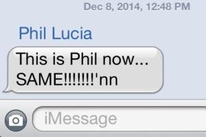 Tom - phil