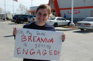 Engagement - March 5, 2011 002