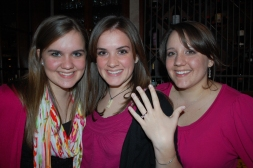 Engagement - March 5, 2011 091