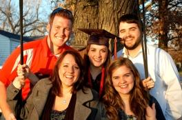 Graduation-Breanna-OSU122-2