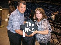 May 2010 - Graduation 074