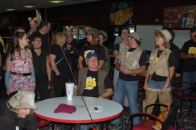 copy-of-staff-bowling-october-2011-013
