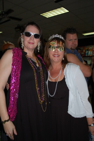 copy-of-staff-bowling-october-2011-016
