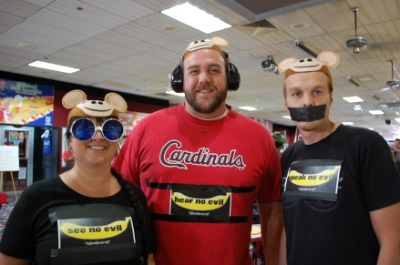 copy-of-staff-bowling-october-2011-031