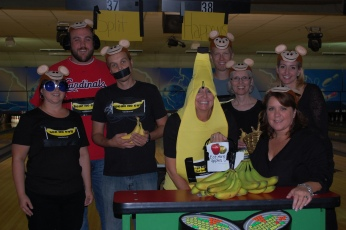 copy-of-staff-bowling-october-2011-050